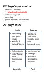 mkt_113_fp_part_i_milestone_one_swot_template (1).pptx
