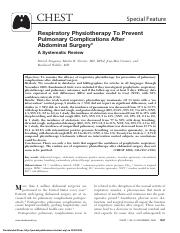 Respiratory_Physiotherapy_To_Prevent_Pul.pdf