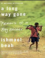 A-Long-Way-Gone_-Memoirs-of-a-Boy-Soldier-by-Ishmael-Beah-blackatk