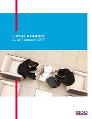 IFRS at First Glance-1-Jan-2017-Final.pdf