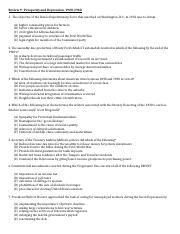 Review 9 -- Prosperity and Depression - Questions formatted.doc