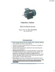 lecture11_induction motor.pdf