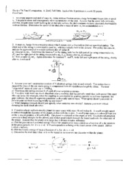 physics7A-Fall06-final-Zettl-exam