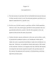 Chapter 14 - Case apllication .docx
