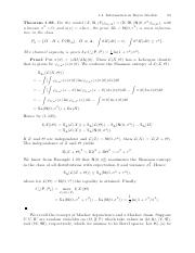 Statistical testing theory notes-73.pdf