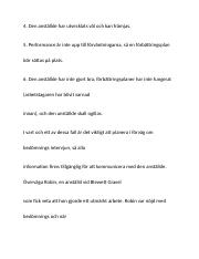 FR BEST DOCUMENTS.en.fr_003659.docx