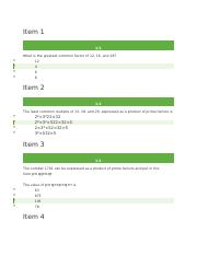 exponents test answers.docx