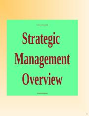 04a-Intro-1 - StratMgmt_BSG_IndRes_s1.ppt