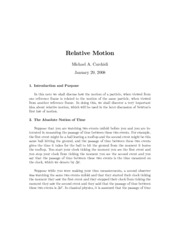 relative_motion