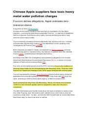 pollution-9 need citing.pdf