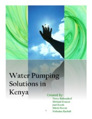 Water%20Pumping%20Solutions%20in%20Kenya