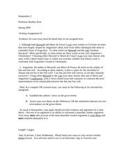 application fee for bradley university