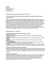 brett mid term exam essay How do i write a plagiarism-free essay for a college mid-term exam  free essay during a college midterm exam  be different from writing essays in the board exams.