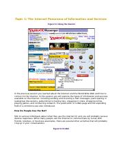 The Internet Information and Services.docx