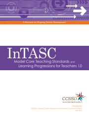 2013_intasc_learning_progressions_for_teachers.pdf