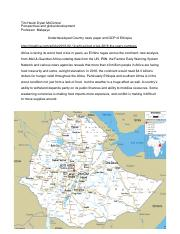 Underdeveloped Country news paper and GDP of Ethiopia PDF.pdf