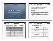 CHEM3440Lec15F06