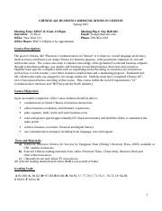 CHINESE+443-Business+Communication-updatedafterspring.docx
