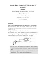 Nonlinear equations.pdf