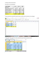 Handout_Excel_Charts (1)