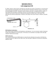LabAssignment4(Wrench).pdf