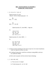 MEC605_Exercise 2_Solution