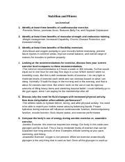 best website to get an homework Premium Writing from scratch