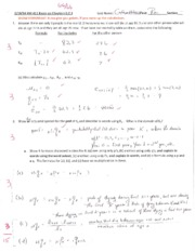 RM_411_Exam_on_Ch_0_2_3_with_solutions.pdf