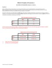 In-class Test 1_13_Solutions.pdf