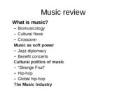 Music_Industry_2