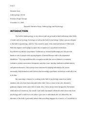 Research Narrative essay.docx