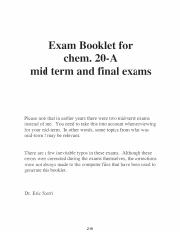 exam booklet-2.pdf