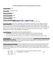 Computer-Security-Notes.pdf