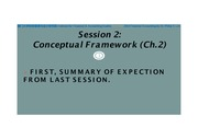 PPT-S2-FA-2014-Before Class