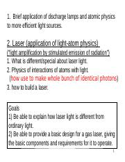 phys250_4-1_lasers_sum09.ppt