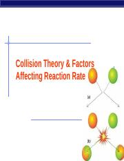 2 Collision Theory.ppt