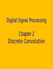 2.0_Discrete_Convolution_BEE3213.ppt
