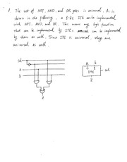 HW2 Sample Solution