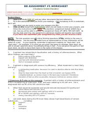 academic honesty worksheet 1 exercises on paragraph writing a) topic sentences the topic sentence is the most important sentence of a paragraph it states the main idea and introduces the reader to the topic.