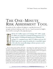 One%20Minute%20Risk%20Assessment%20Tool