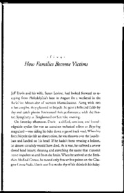Chapter 5_How Families Become Victims_pp 89-105