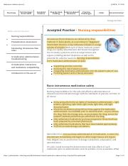 Medication Administration 4 - Accepted Practices.pdf