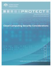 Cloud_Computing_Security_Considerations