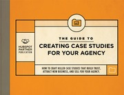 the-guide-to-creating-case-studies-for-your-agency-hubspot