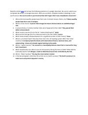CameronHill_BankingArticleQuestions_HistoryBellringer (1).pdf