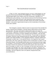 18-21 the Constitutional Convention.docx