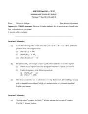 chem_321_361_test_may_2011.pdf