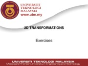 2d-transformations_exercise