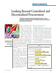 LOOKING BEYOND CENTRALIZED AND DECENTRALIZED PROCUREMENT.pdf