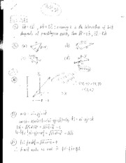 Homework Three Dimension Coordinates